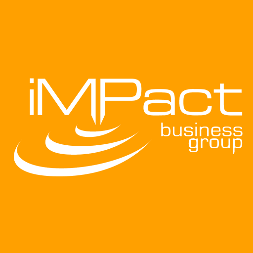 iMPact Candidate