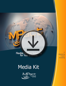 iMPact Business Group Media Kit