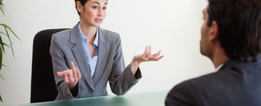 4 Common Hiring Mistakes