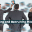 6 Recruiting and Hiring Mistakes