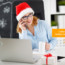 5 (More) Helpful Holiday Job Search Tips